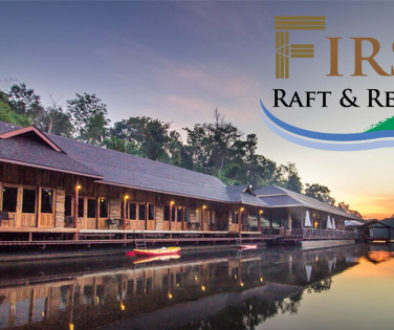 first raft 600-315-2