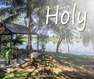 holy600-315
